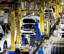АВТОТОР заключил соглашение с KANN о поставках локализованных автокомпонентов