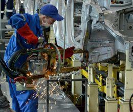 Калининградские профсоюзы высоко оценили инициативу АВТОТОР по дополнительной материальной поддержке работников