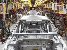 «Автотор» в 2021 году планирует увеличить долю полномасштабного производства на 50%