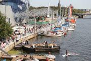 АВТОТОР обсуждает перспективы производства газомоторных автомобилей