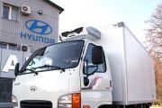 АВТОТОР и HMC подписали соглашение о производстве HD35 в режиме полного цикла