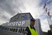 В Калининграде начался выпуск грузовиков Hyundai HD65 по полному циклу