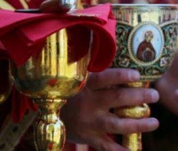 «Автотор» оказал поддержку приходам Калининградской епархии  в борьбе с распространением коронавируса