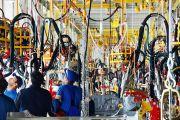АВТОТОР готовится к запуску производства новой модели по полному циклу