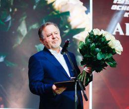 Основатель АВТОТОР Владимир Щербаков указом Президента РФ награжден Орденом Дружбы